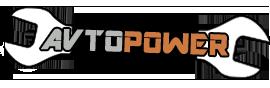 Интернет-магазин Avtopower